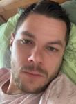 Ilya, 29  , Hilter