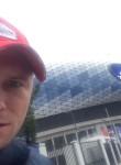 Vadim, 26, Moscow
