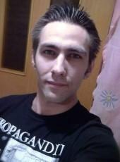 Artem, 34, Ukraine, Dnipropetrovsk