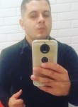 Willian, 28, Sao Paulo