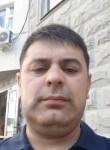 Alisher, 34  , Lobnya