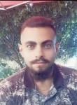 Hassan, 21, Sidon