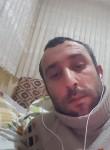 Faruk, 32  , Konya