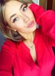 Yuliya, 22  , Shadrinsk