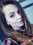 Lenochka, 18  , Khorlovo