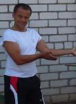 Oleg, 43  , Podgorenskiy