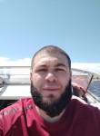 Ali, 31  , Lytkarino