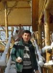 Farkhat , 38  , Almaty