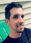 brandonmartin, 31  , Greenwood (State of South Carolina)