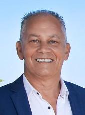 Tony schultz, 58, Netherlands, Amsterdam