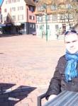 Igor, 34  , Villingen-Schwenningen