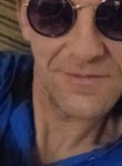 Gennadiy, 47, Vichuga