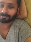 Nishant, 32  , Chandigarh