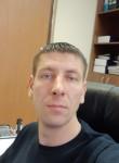 Aleksey, 38  , Yekaterinburg