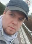 Sergej, 32  , Bielefeld