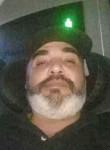 Mario , 47  , San Luis Rio Colorado