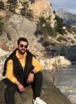 Yusuf , 30, Ankara