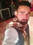 DaviD, 25  , Agra