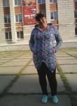 Аня, 27 лет, Рефтинский