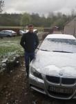 Dmitriy, 32, Saratoga