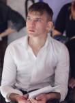 Artem, 24, Volgograd
