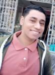 Amier, 21  , Al Jizah