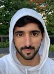 Sheikh Hamdan, 36  , Dubai