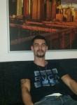 Mc Paaz, 27, Bischofshofen