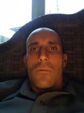 Anatoliy, 38, Russia, Chita