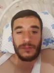 Egzon, 30  , Kukes