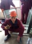 Maks, 28  , Almaty