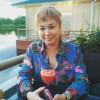 Ryzhulya, 32 - Just Me Photography 20