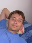sergey, 22, Lviv