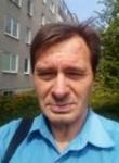 Petr, 60  , Hrodna