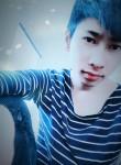 Tít Tiểu Tử, 25  , Modrany