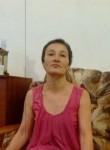 наталья, 53  , Elista