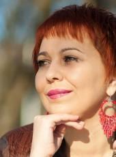 Ksyusha, 38, Ukraine, Irpin