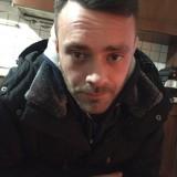 arnaldo, 35  , Fiano Romano