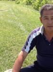 Aleksandr, 59  , Saint Petersburg