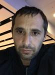 artyem, 32, Uzlovaya