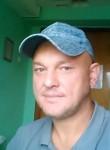 Evgeniy, 43  , Kemerovo