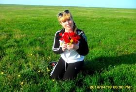 Marishka, 49 - Just Me