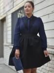 Varvara, 42  , Moscow