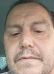 Ferraresi Franco, 55  , Busto Arsizio