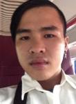 Toan, 29  , Thanh Hoa