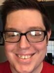 Nathan, 32  , Fort Worth