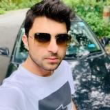 shoaib khan, 28  , Manglaur