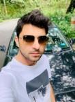 shoaib khan, 29  , Manglaur