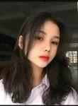 bbbbbb, 27  , Thanh Pho Ha Long
