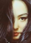 Linda, 29  , Wuhan